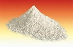 Zirconium Hydroxide