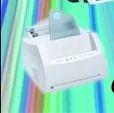 Blue Print Xerox Machines