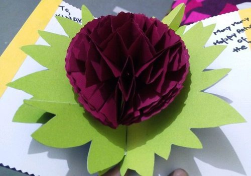 Ritika Art Hub Indore Retailer Of Birthday Gift And Arts And Crafts