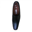 Leisure Leather Shoes