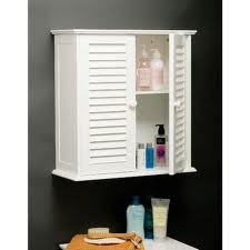 Bathroom Cabinets Doors Mirror Cabinet Retailer From Nashik
