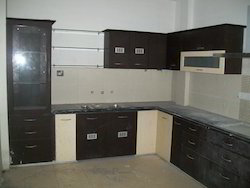 modular kitchen designs in chennai. Modular Kitchen Designing Service in Chennai