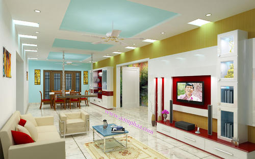 living room interior designs in bella vista chennai