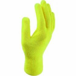 High Visibility Gloves