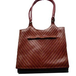 Women Leather Hand Bags