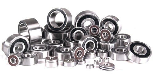 Image result for Automotive Bearings