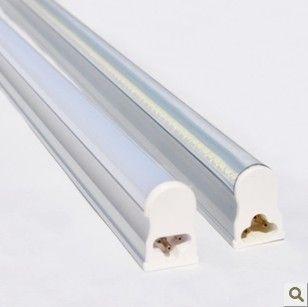T5 LED Tube Light Housing  sc 1 st  IndiaMART & T5 LED Tube Light Housing - View Specifications u0026 Details of Tube ...