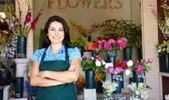 Shopkeeper Insurance