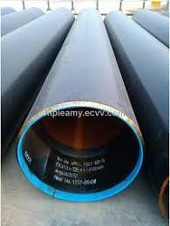 API 5l GR.B Seamless Steel Pipe