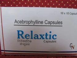 Anti Inflammatory Medicine