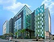 Uppal's Plaza M6 - Delhi Real Estate Services