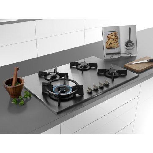 Kitchen Hob At Rs 13500 Piece रसोई का चुलाह Mas