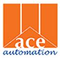 Ace Automation
