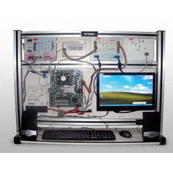 Computer Hardware Trainer