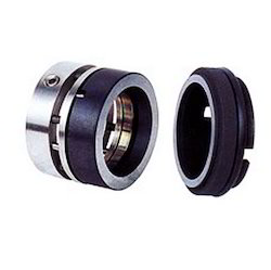 Elastomer Mechanical Seal