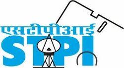 STPI Service