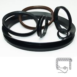 Rotary Oil Seals