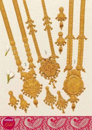 Antique Jewellery Books 18th Century Jewellery Books Manufacturer