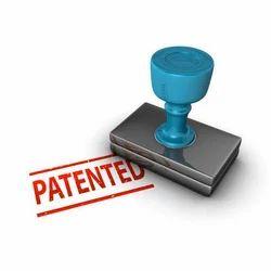 Patent Prosecution Services
