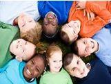 Pediatric/Kids Dentistry