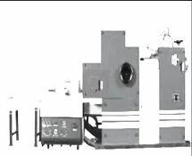 Advent-poly-plus Offset Printing Machine