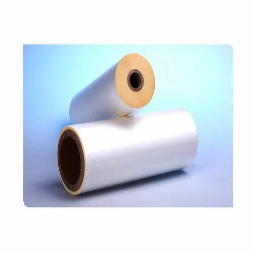 BOPP Films - Heat Sealable BOPP Films Distributor / Channel Partner