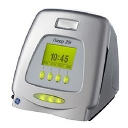 Breas Auto CPAP System