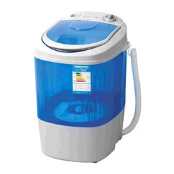 25 Kg Commercial Washing Machine At Rs 150000 Piece