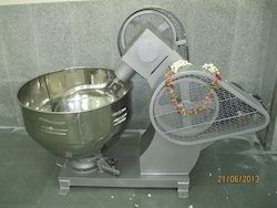 Dough kneading Machine for Commerial use