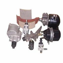 Tata & Leyland Brake Parts