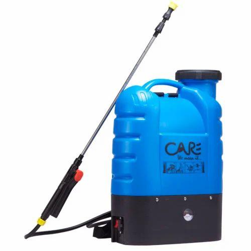 Agricultural Spray Machines Battery Pumps Patel Nagar