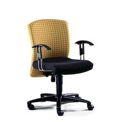 Manager Office Chairs