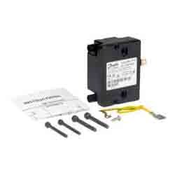 Danfoss Burner Ignition Units/ Ignition Transformer