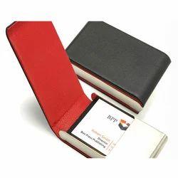 Business Cards Holder