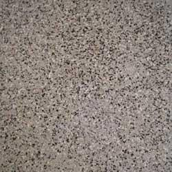 Terrazzo Flooring Sports Flooring India Manufacturer In