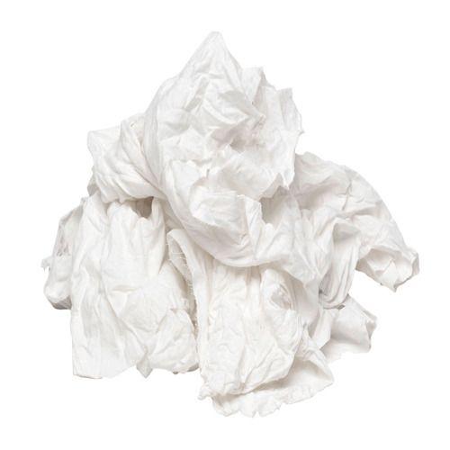 Cotton Rags in Ahmedabad, सूती रैग, अहमदाबाद