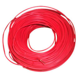 PVC Insulated House Wire