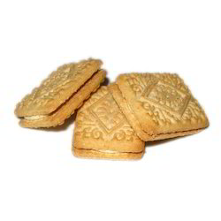 Pineapple Flavour for Biscuits