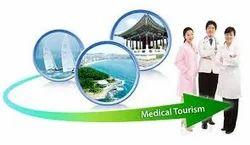 Medical Tourism Service