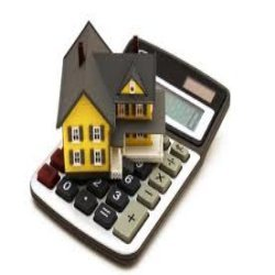 Property Valuation Service For Bank