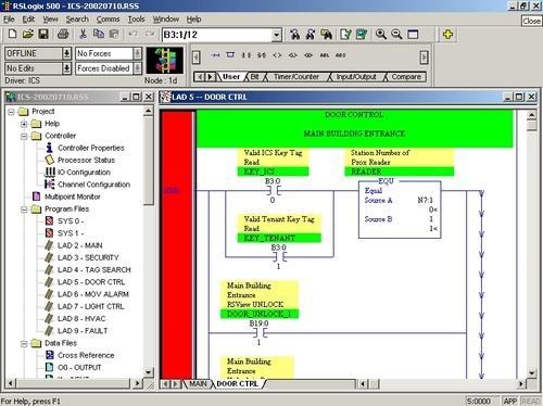 plc programming services  plc programming services