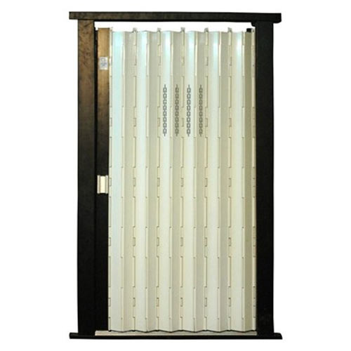 d549f41dc66ef Imperforated Door - Manual Imperforated Door Manufacturer from Mumbai