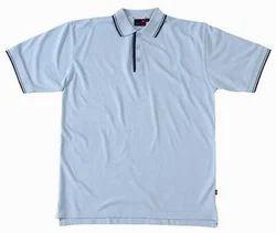 Cotton White Company T Shirts