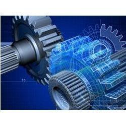 Logistics Services For Engineering Spare Parts