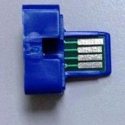 Sharp MX235 MX500 MX312 Toner Chip