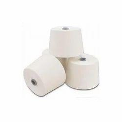Ring Spun Combed Yarn