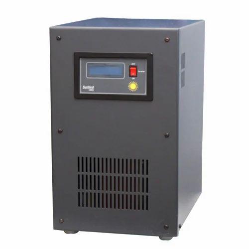 Consul Neowatt Sunbird 1000s Solar Inverters Id 8761024488