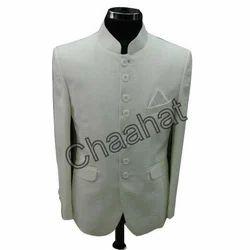 Classy Mens Suit