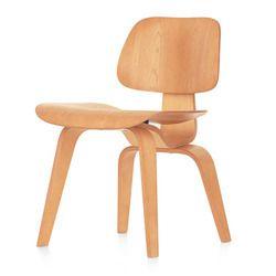 Wooden Chair Lakdi Ki Kursi Suppliers Traders