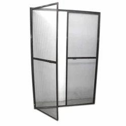 mosquito net doors